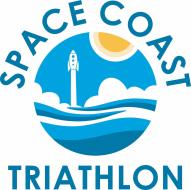 Space Coast Triathlon