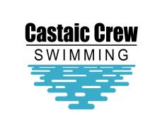 Castaic Crew Swim