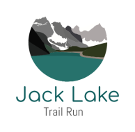 Jack Lake Trail Run