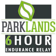 Parklands 6-Hour Endurance Relay