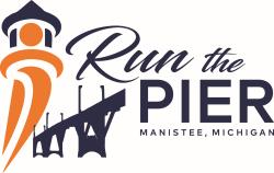 Run The Pier 5k