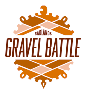 Badlands Gravel Battle