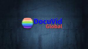 Docuvid global