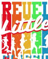 Reuel Little Classic 5k/10k/Half Marathon