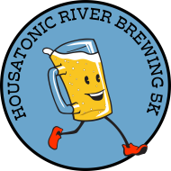 Housatonic River Brewing 5K