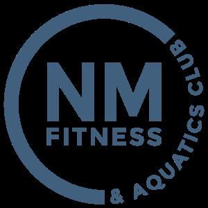 New Milford Fitness and Aquatics Club