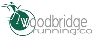 Woodbridge Running Company