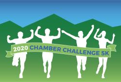 Asheville Chamber Challenge