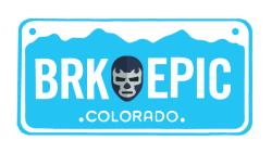 Breck Epic 2020