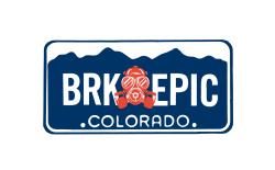Breck Epic 2021