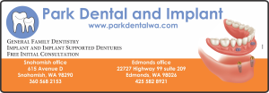 Park Dental and Implant