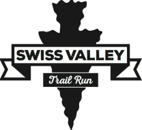 Swiss Valley Trail Run