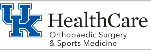 UK Healthcare Orthopaedic surgery and Sports Medicine