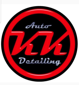 KK Auto Detailing