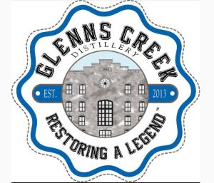 Glenn's Creek Distillery