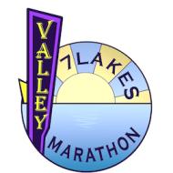 Valley 7 Lakes Marathon