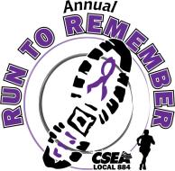 Run to Remember - Sundown Run