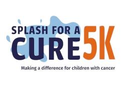 Splash For A Cure 5K