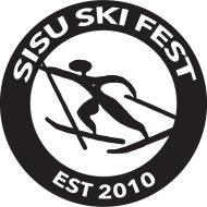 SISU Ski Fest 2020