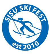 SISU Ski Fest