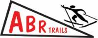 ABR Trails