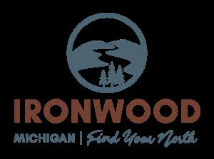 City of Ironwood
