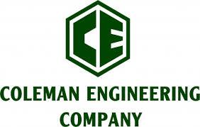 Coleman Engineering