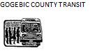 Gogebic County Transit