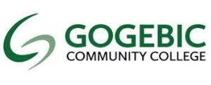 Gogebic Community College