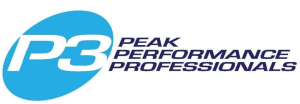 P3-Peak Performance Professionals