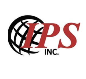 IPS, Inc