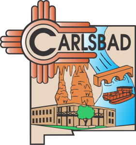 CIty of Carlsbad Lodgers Tax
