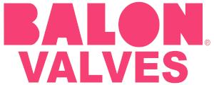 Balon Services