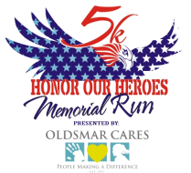 Honor Our Heroes 5k