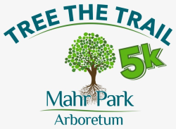 Tree The Trail 5K Run/Walk