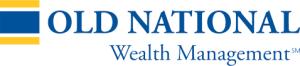 Old National Wealth Management