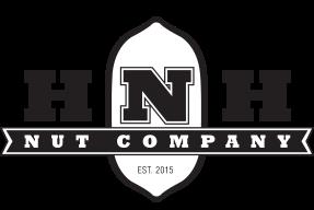 HNH Nut Company