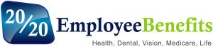 20/20 Employee Benefits