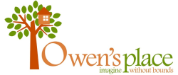 Owen's Place Run, Roll & Walk Charity Race