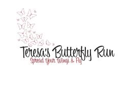 Teresa's Butterfly Run