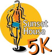 Sunset House 5K