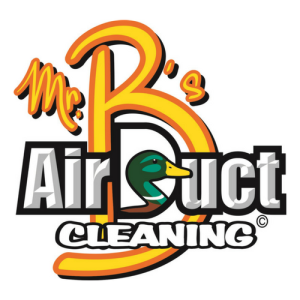 Mr. B.'s Air Duct Cleaning