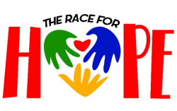 The Race for Hope