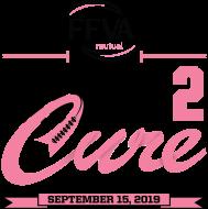 Race 2 Cure 5k