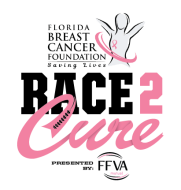 Florida Breast Cancer Foundation Race 2 Cure 5k and Tribute Walk