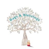 Bags & Blessings