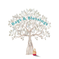 Bags & Blessings 5K