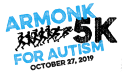 ARMONK FOR AUTISM 5K