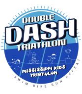 MS Kids Triathlon and Double Dash Triathlon