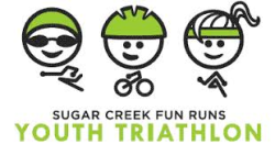 Sugar Creek Youth Triathlon